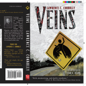 VEINS Cover