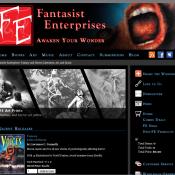 www.fantasistent.com