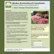 www.hanlonconsultants.com