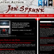 www.jonsprunk.com