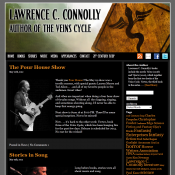 www.lawrencecconnolly.com