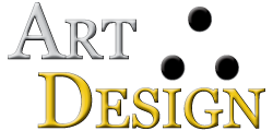 Art Therefore Design